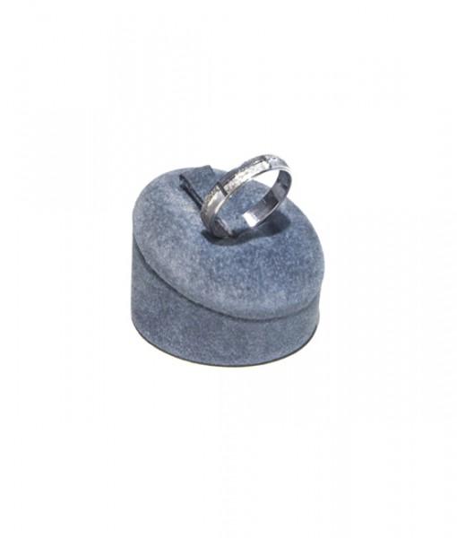 Gioielleria Gaggioli anello-fascia-unisex