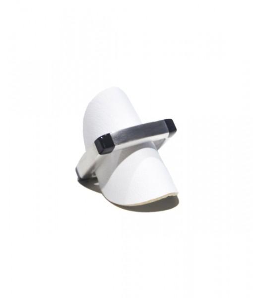 Gioielleria Gaggioli emporio-armani-anelli-argento-onice-EG1276040504