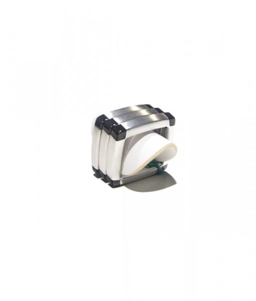 Gioikelleria Gaggioli emporio-armani-anelli-argento-onice-EG1276040504-foto-2