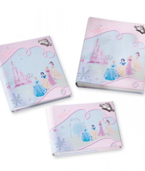 italsilver-album-principesse-rosa-17041
