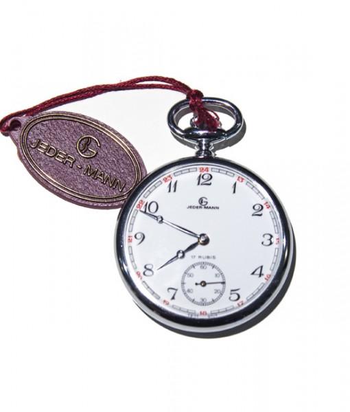 Gioielleria Gaggioli jeder-mann-orologio-tasca-62110653613087