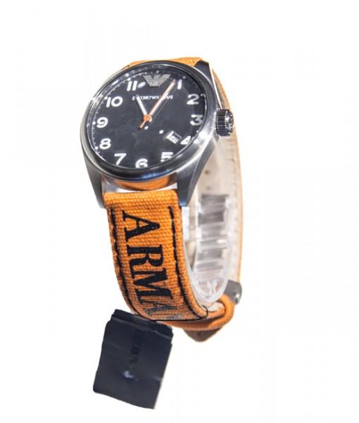 Gioielleria Gaggioli orologio-armani-AR0515