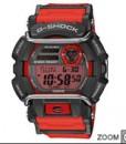 Orologio Casio rosso GD-400-4ER