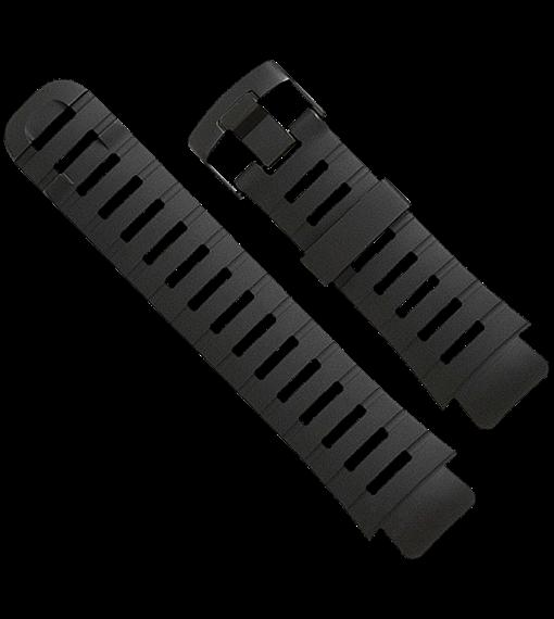 http://www.suunto.com/it-IT/Prodotti/Cinturini/Kit-cinturino-in-tessuto-sintetico-nero/?categoryId=6
