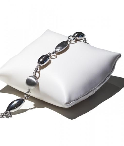 bracciale-2 argento bini
