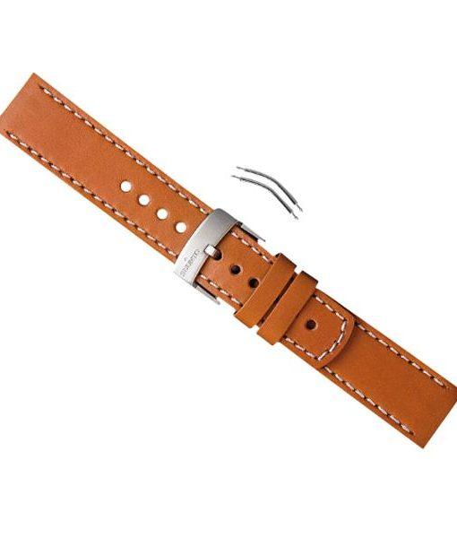 suunto-elementum-ventus-strap-kit-leather