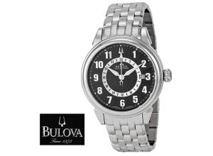 63b014 bulova