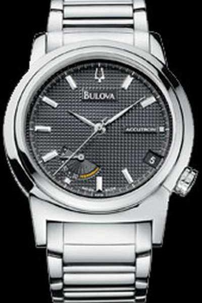 orologio bulova 63f84